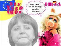 FW-merkel-miss-piggy-1