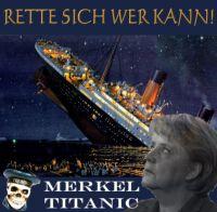 FW-merkel-titanic
