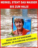 FW-merkel-wasser-bis-hals1