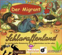 FW-migrant-schlaraffenland