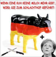 FW-milchkuh-deutschland