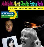 FW-multikulti-claudia-roth-2