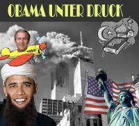 FW-obama-moschee