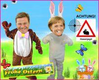 FW-ostern-2010