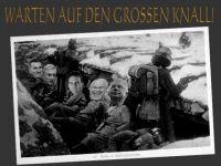 FW-politiker-schuetzengraben-1