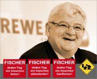 FW-rewe-fischer-1