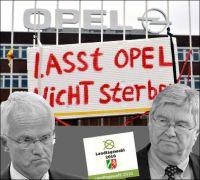 FW-ruettgers-reilly-opel