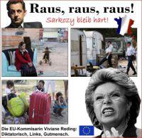 FW-sarkozy-eu-roma