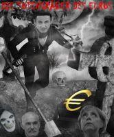 FW-sarkozy-euro-totengraeber
