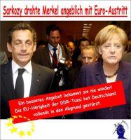 FW-sarkozy-euroaustritt-drohung