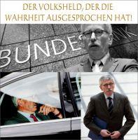 FW-sarrazin-verlaesst-bundesbank