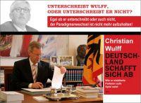 FW-sarrazin-wulff-unterschrift