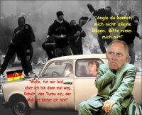FW-schaueble-mob