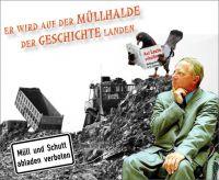 FW-schaueble-muellhalde
