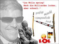 FW-schaueble-spring