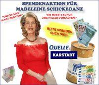 FW-schickedanz-spenden