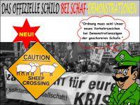 FW-schild-schafschur