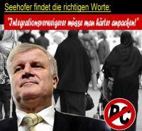 FW-seehofer-auslaender
