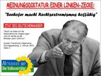 FW-seehofer-trittin-kritik