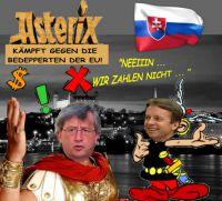 FW-slowaki-no-reform