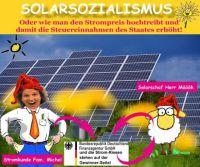 FW-solarsozialismus