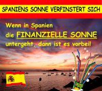 FW-spanien-finanz-sonne