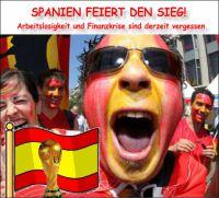 FW-spanien-fussball
