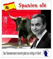 FW-spanien-ole