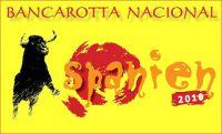 FW-spanien-staatsbankrott