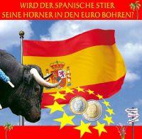 FW-spanischer-stier-euro