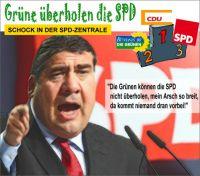 FW-spd-gruener-vorsprung