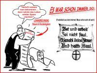 FW-steuern-zahlen-maulhalten