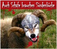 FW-suendenboecke-1