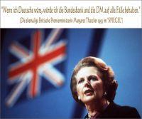 FW-thatcher-euro-dm
