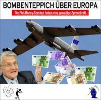 FW-trichet-geldbomber