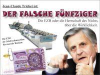 FW-trichet-gelddrucken