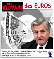 FW-trichet-klomann