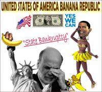FW-usa-bananen-staat