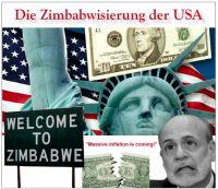 FW-usa-zimbabwisierung-3