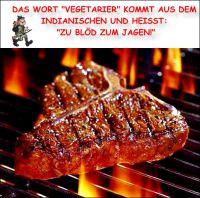 FW-vegetarrier-bloed-jagen