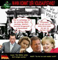 FW-volksaufstand-DE-1