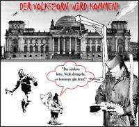 FW-volkszorn-vor-reichstag