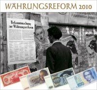 FW-waehrungsreform-2010
