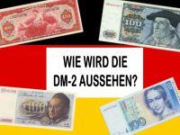 FW-waehrungsreform-dm2-aussehen
