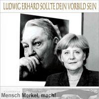 FW-waehrungsreform-erhard-merkel