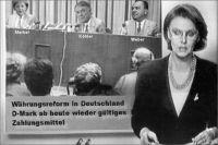 FW-waehrungsreform-pressekonferenz