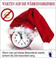 FW-waehrungsreform-warten