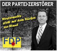 FW-westerwelle-ruecken-wand-1
