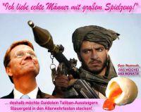 FW-westerwelle-taliban