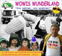 FW-wowi-migranten